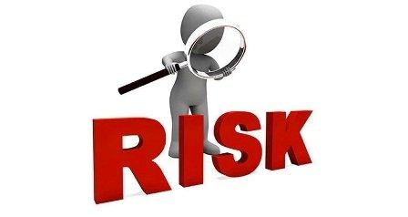 Risk Analizi Nedir ve Nasıl Yapılmalıdır ?
