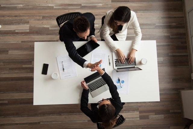 Asıl işveren - Alt işveren ilişkisi