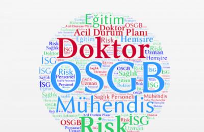 İyi bir OSGB'yi Diğerlerinden Ayıran 5 Önemli Kriter