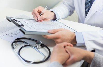 OSGB Sağlık Raporu Nedir ? Ne İşe Yarar ?