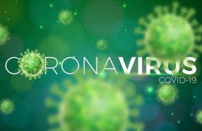 Corona Virüsü ile ilgili doğru bilinen 10 yanlış